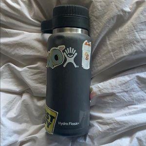32 oz hydroflask